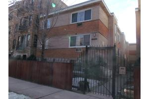 5952 N Winthrop Ave Apt 1e, Chicago, IL 60660