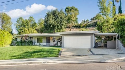 woodland hills lesbian singles View available single family homes for sale and rent in woodland hills, ca and connect with local woodland hills real estate agents.