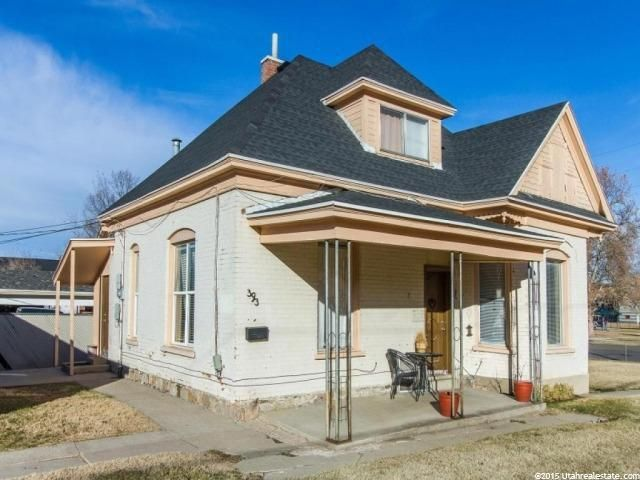 393 n 100 w bountiful ut 84010 home for sale and real