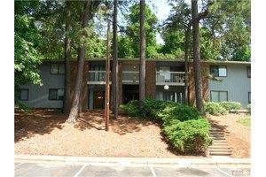 1000 Sandlin Pl Apt A, Raleigh, NC 27606