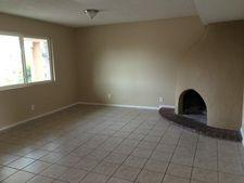 608 Figueroa St Ne, Albuquerque, NM 87123