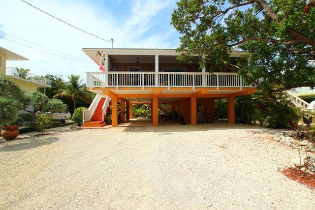 176 ocean dr islamorada fl 33070 home for sale and