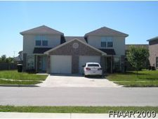 5708 Allstar Ct # Cul-De-Sac, Killeen, TX 76543