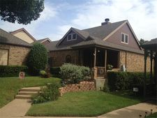 4128 Shadow Gables Dr, Dallas, TX 75287