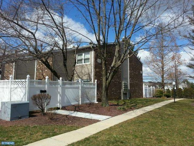 2902 State Hill Rd Apt E16 Wyomissing Pa 19610 Home