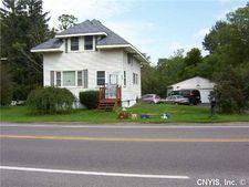 6364 N Kirkville Rd, Manlius, NY 13082