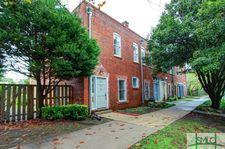 509 Tattnall St, Savannah, GA 31401
