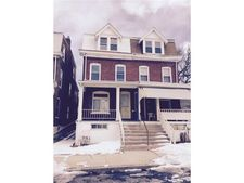 107 N Ellsworth St, Allentown, PA 18109