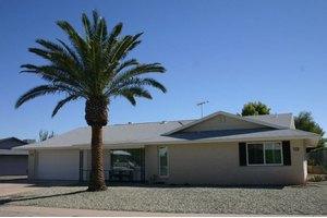 18238 N Organ Pipe Dr, Sun City, AZ 85373
