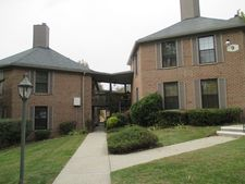 181 Long Hill Rd Apt 16, Little Falls, NJ 07424