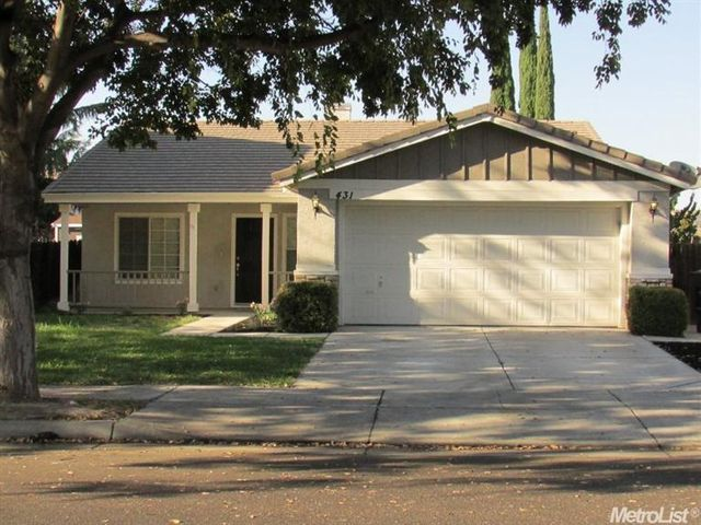 431 glenbriar cir tracy ca 95377 home for sale and