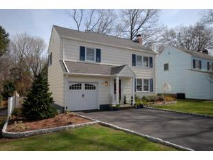 Home For Sale By Owner In Lawrenceville Nj 08648 Flat Fee Mls