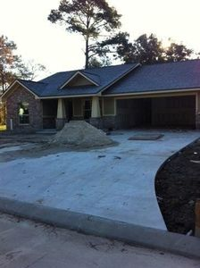 6745 Chase, Beaumont, TX