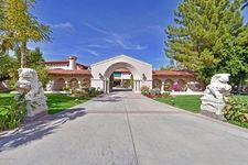6010 E Naumann Dr, Paradise Valley, AZ 85253