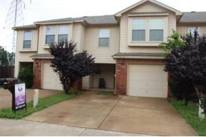 12617 Bay Ave, Fort Worth, TX 76040