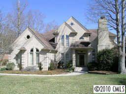 5919 Laurium Rd, Charlotte, NC 28226