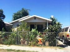 129 E 69th St, Los Angeles, CA 90003
