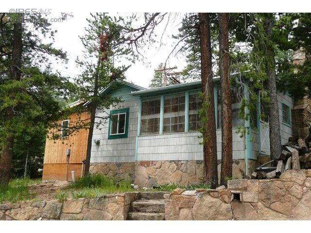 11673 hillcrest rd golden co 80403 home for sale and