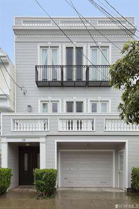 138 16th Ave, San Francisco, CA