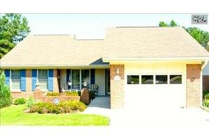 509 Jadetree Ct, West Columbia, SC 29169