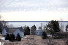 3957 Blue Water Rd, Traverse City, MI 49686