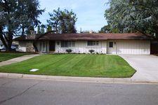 786 W San Madele Ave, Fresno, CA 93704