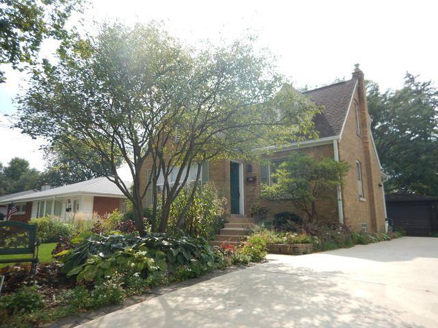 310 N Home Ave Park Ridge IL 60068