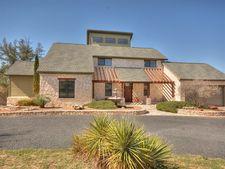 211 Hill Loop, Spicewood, TX 78669