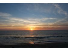 2355 Beach Blvd Apt 206, Pacifica, CA 94044