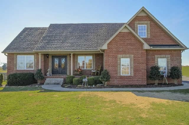 cottontown singles Cottontown, tn auctions available in tn find the best deals on the market in cottontown, tn and buy a property up to 50 percent below market value shop around and act fast on a new real.