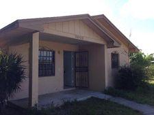 3003 Ave # T, Fort Pierce, FL 34947
