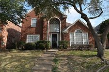 3467 Misty Meadow Dr, Dallas, TX 75287