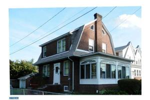 1130 Whitby Ave, Lansdowne, PA 19050