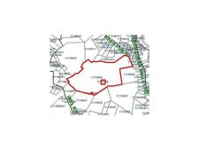 Imel Rd, Saltlick Township, PA 15469