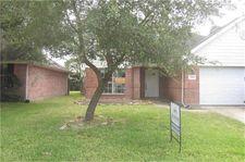 5314 Flax Bourton St, Humble, TX 77346
