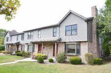 270 Washington St, Crystal Lake, IL 60014
