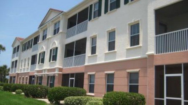 200 Marina Bay Dr Unit 304 Flagler Beach, FL 32136