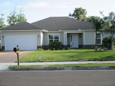 854 13th Ave S, Jacksonville Beach, FL 32250