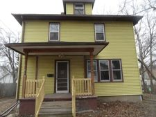 209 North St, Madison, WI 53704