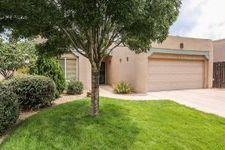 2720 Calle Tranquilo Nw, Albuquerque, NM 87104