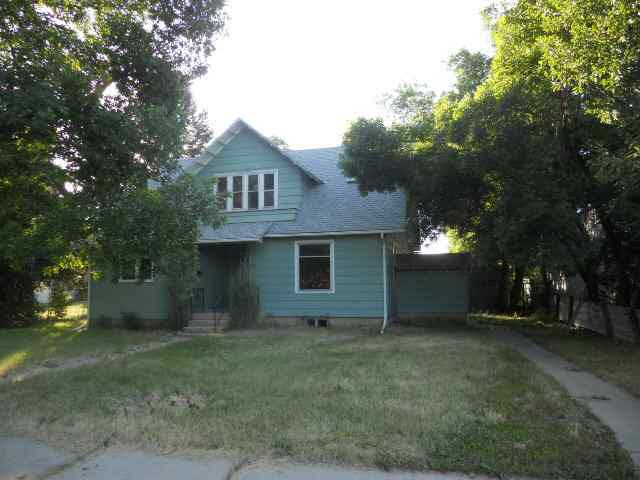 112 W Blvd St, Lewistown, MT 59457