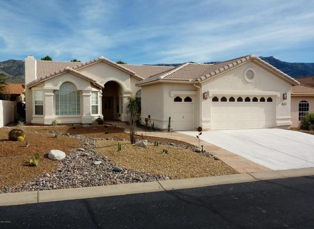 38055 s rolling hills dr tucson az 85739 home for sale and real estate listing