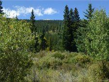 1269 Co Road 6, Alma, CO 80420