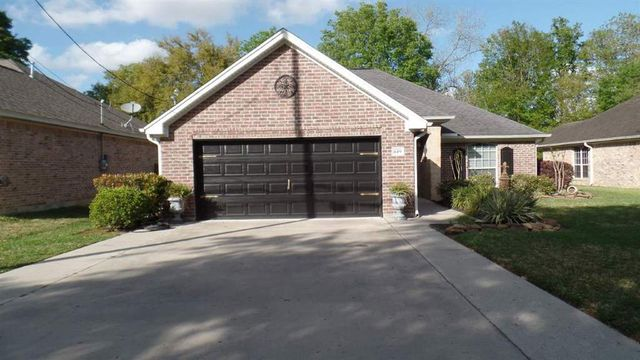 619 s 13th st nederland tx 77627 home for sale and real estate listing