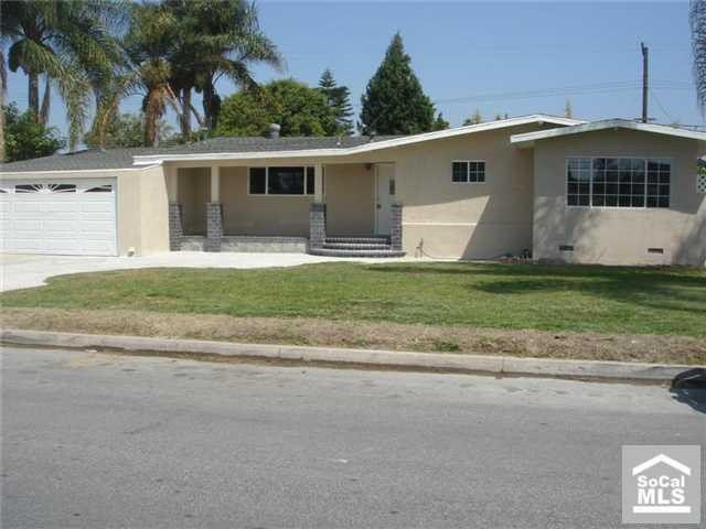 Beau 9621 Vons Dr, Garden Grove, CA 92841