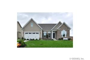 1-Sph Bayside Drive Ext, Webster, NY 14580