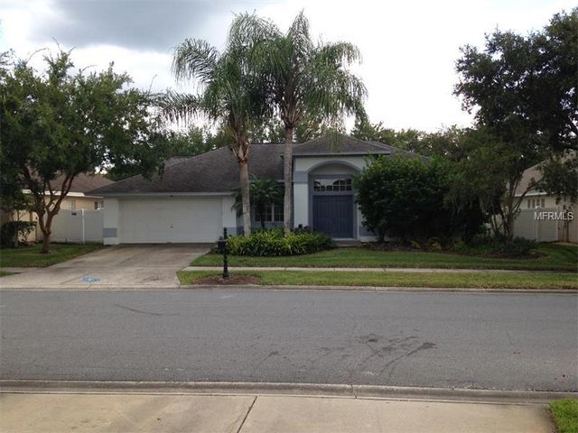 18310 oriole st lutz fl 33558 home for sale and real