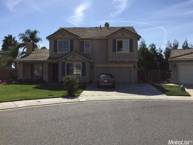 2484 milano ct manteca ca 95337 home for sale and real estate listing