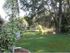 8325 W Vineway Dr, Homosassa, FL 34448