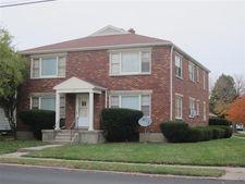 472 Watervliet Ave, Dayton, OH 45420